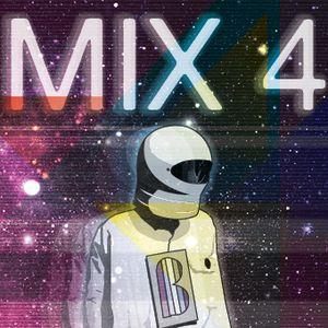 Brobot 2 Party Mix No.4