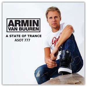 A State Of Trance 550, Kiev (Ukraine) [Mixed by Armin van ...