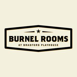 The Mirrored Hammer: Burnel Rooms Summer 2015 Mixtape