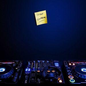 DJ Abscence Trance Mix