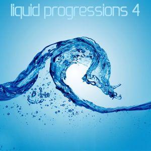 Liquid Progressions 4