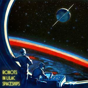 Landhouse & Raddantze - Spaceships