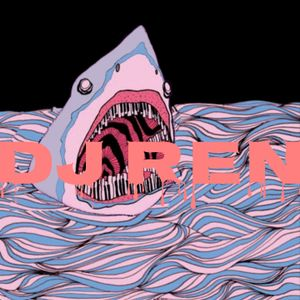 Shark Instinct 3