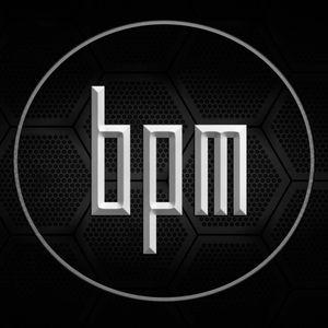 #BPM3 DJ Set