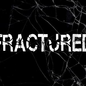 "Fractured - Week 2 - ""Sides"""