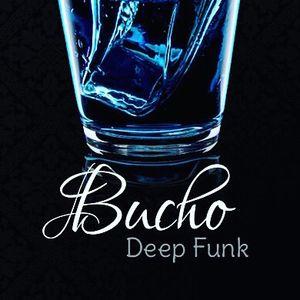 (Deep Funk / Future Soul / Instrumental Hip Hop / Disco) Bucho - Live at 4/Four @ Niche (KCMO, 03.08