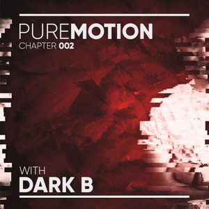 PURE EMOTION Chapter 002 (25-02-2018)