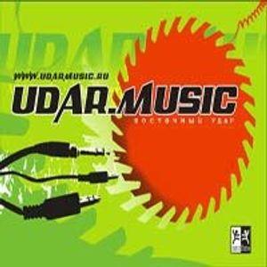 Atomic Hooligan b2b Jay Cunning  feat MC Xander @ Udar Music Festival 2004 /SPb, Russia/