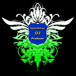 hardstyle SMX-set 2012 by Djspeedmay-Vs-Dablitzo