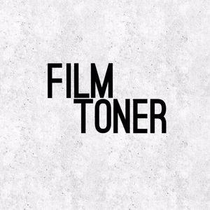 Filmtoner #3 Arvo Pärt