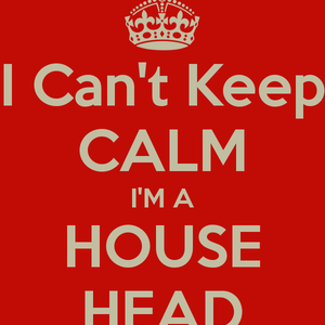 House Head Mix