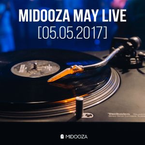 Oleg Ant - Midooza may live