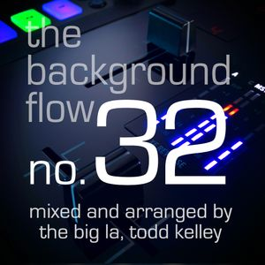 The Background Flow 32