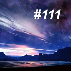 Beauty Trance #111 Extended
