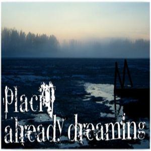 dj placiq - already dreaming