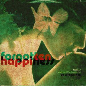 forgotten happiness/çok hafif batı müziği