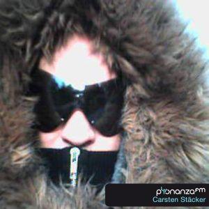 PhonanzaFM Sep 24th 10 Carsten Staecker (Promo)
