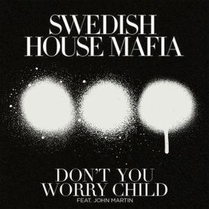 Daft Paolo - House Mix