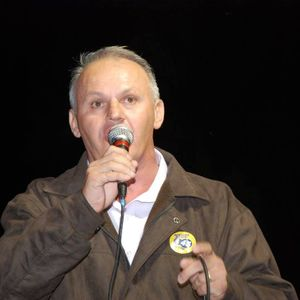 04/09/2017 - Vereador Evandro Folieni (PSDB) comenta sobre assuntos a serem discutidos na Sessão