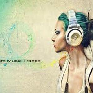vocal trance minimix(mixed 08.12.)old skool