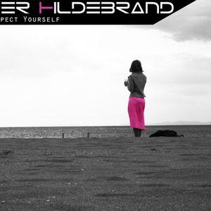 Hildebrand - Respect Yourself