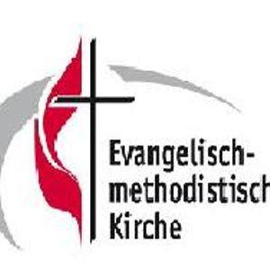 28.10.2012-Römer 8 29+2.Kor.3 18 – Auf der Durchreise Teil 3-EmK Reichenbach