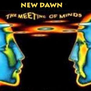 New Dawn - Signal Radio - xx.06.1992 - Cherokee