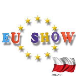 EU Show - Poland Part 2