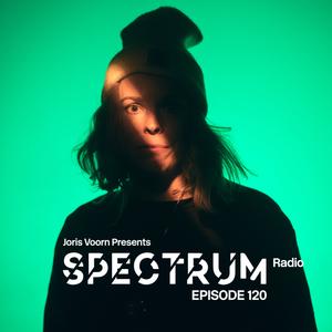 Joris Voorn Presents: Spectrum Radio 120