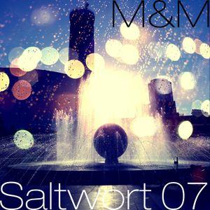Saltwort 07