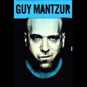TPF presents Diynamic Radio Show (March) w/ Guy Mantzur