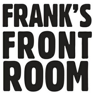 Remi Vibesman - Franks Front Room (Vol 2)