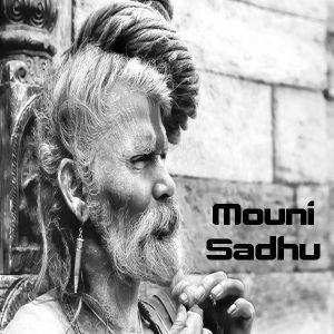 Mouni Sadhu