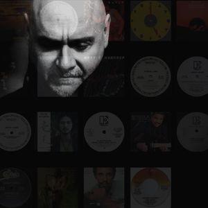 Sound Obsession: Kirk Degiorgio - When Jazz Goes Soul Pt.2 // 23-03-20