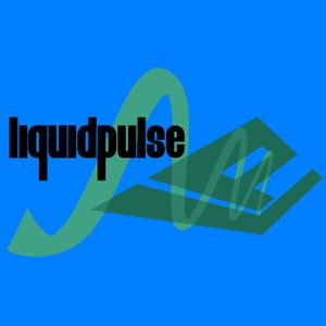 SNEIJDER MIX FOR LIQUID PULSE