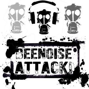 beenoise attack episode 20 with sergio marini