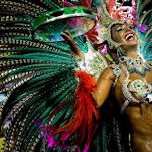 CarnIval 2013 - 300 days until we close!