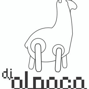 DJ Alpaca's C89.5 Thanksgiving Mix Weekend Set