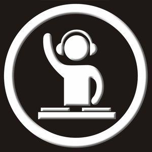 DJ Monteverdi - Demo Set 1 (2010)