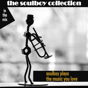 soulboy play's the music you love part 15