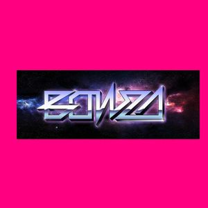 Bowza Sep Mixset 2015