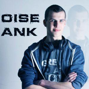 Noise Tank - KG DJ Contest (DnB)