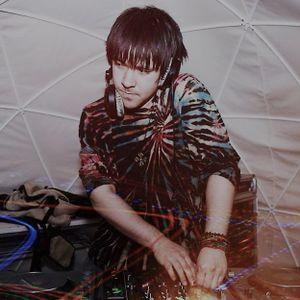 Native Lab. Mix Vol.01     Philip Hawtin - Shiva Moon mix