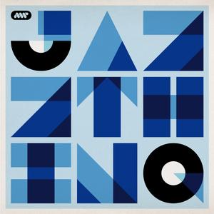 Jazz Thing (Masaya Mix Vol.21)