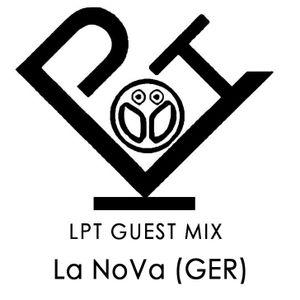 LPT Guest Mix - La NoVa (GER)
