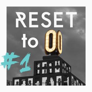 Reset To Zero #1