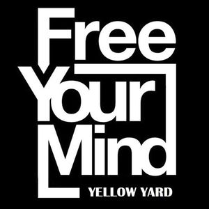 Free Your Mind #001