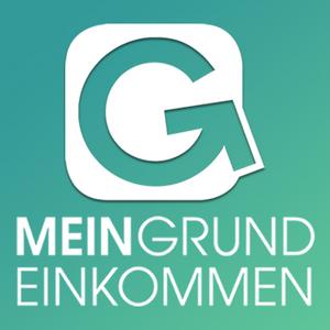"""Im Interview: Michael Bohmeyer über sein Projekt """"Mein-Grundeinkommen"""""""