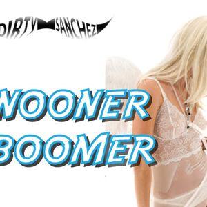 Nooner Boom Vol 1