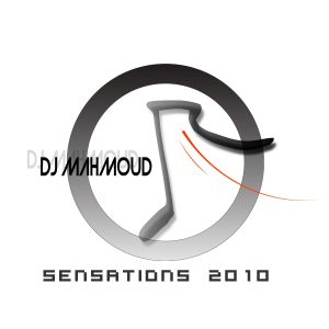 Dj MahmOud episode#8 SenSAtions 2010